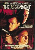 Assignment, The (1997)