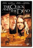 Quick and the Dead, The (1995)