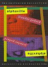 Alphaville, a Strange Adventure of Lemmy Caution ( Alphaville, une étrange aventure de Lemmy Caution )