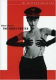 Night Porter, The ( portiere di notte, Il )