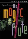 Magic Flute, The ( Trollfl�jten )