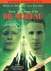Island of Dr. Moreau, The (1996)