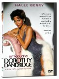 Introducing Dorothy Dandridge