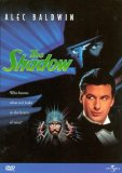 Shadow, The (1994)