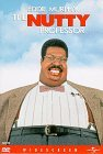 Nutty Professor, The (1996)