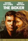 Boxer, The (1997)
