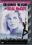 The Real McCoy (1993)