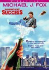 Secret of My Success, The (1987)