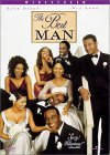 Best Man, The (1999)