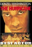 Hurricane, The (1999)