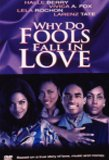 Why Do Fools Fall in Love? (1998)