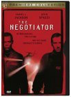 Negotiator, The (1998)