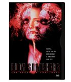 Body Snatchers (1994)