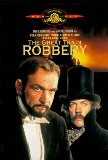Great Train Robbery, The (1979)