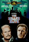 Killer Elite, The (1975)