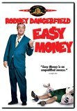 Easy Money (1983)