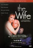 Wife, The (1996)