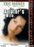 Aviator's Wife, The ( femme de l'aviateur, La )