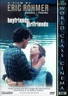 Boyfriends and Girlfriends ( ami de mon amie, L' )