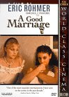 Good Marriage, A ( beau mariage, Le )