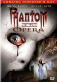 Phantom of the Opera, The ( fantasma dell'opera, Il )