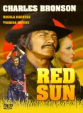 Red Sun ( Soleil rouge )