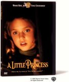 Little Princess, A (1995)