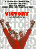 Victory (1981)
