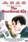 Heartbreak Kid, The (1972)