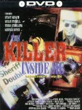 Killer Inside Me, The (1976)