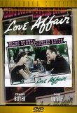 Love Affair (1939)
