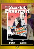 Scarlet Pimpernel, The (1935)