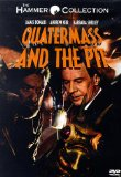 Quatermass and the Pit ( Five Million Years to Earth )