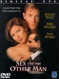 Sex & the Other Man (1997)