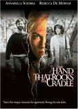 Hand That Rocks the Cradle, The (1992)