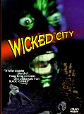 Wicked City, The ( Yiu sau dou si ) (1993)