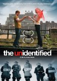 Unidentified, The (2008)