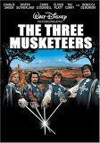 Three Musketeers, The (1993)