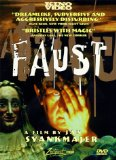 Faust (1995)