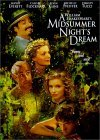 Midsummer Night's Dream, A (1999)