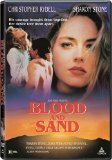 Blood and Sand ( Sangre y arena ) (1989)