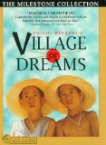 Village of Dreams ( Eno nakano bokuno mura )