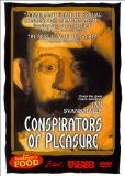 Conspirators of Pleasure ( Spiklenci slasti ) (1997)