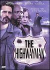 Highwayman, The (2000)