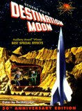 Destination Moon (1950)