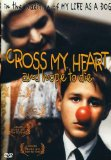 Cross My Heart and Hope to Die ( Ti kniver i hjertet )