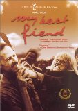 My Best Friend ( Mein liebster Feind - Klaus Kinski )