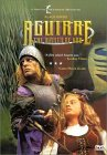 Aguirre, Wrath of God ( Aguirre, der Zorn Gottes )