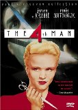 Fourth Man, The ( Vierde man, De ) (1983)
