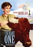 Brave One, The (1956)